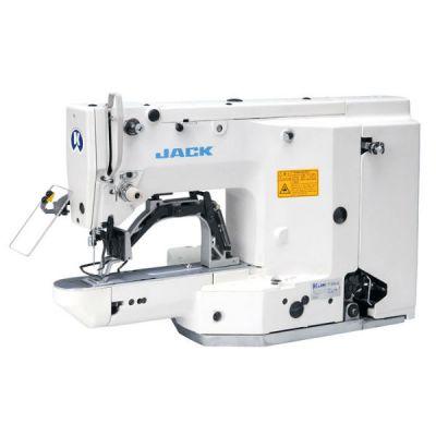 Швейная машина Juck JK-1850