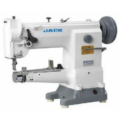 ������� ������ Juck JK-62681