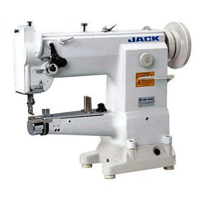 ������� ������ Juck JK-62681-LG