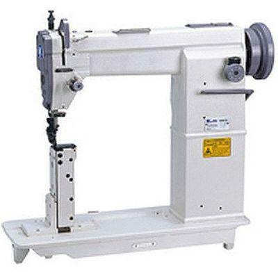 Швейная машина Juck JK-68910