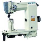 Швейная машина Juck JK-69910