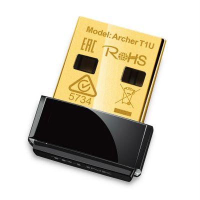 TP-Link Wi-Fi ������� ARCHER T1U