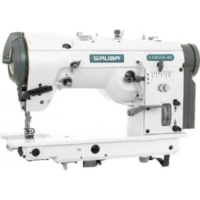 Швейная машина Siruba LZ457 A-40
