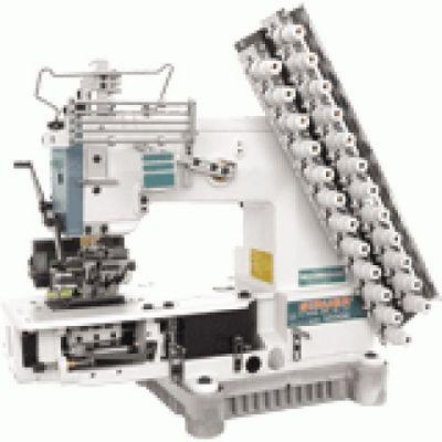 ������� ������ Siruba VC008-06064P/VPL/LSA/R
