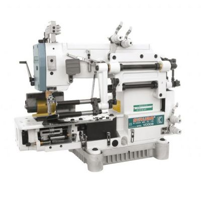 Швейная машина Siruba VC008-02064/VMR