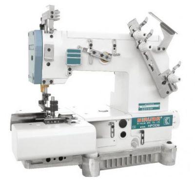 Швейная машина Siruba HF008-02064P/FBQ/C