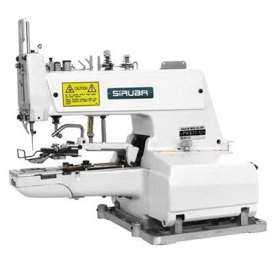 Швейная машина Siruba PK511-J