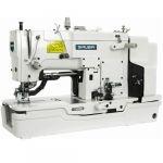 Швейная машина Siruba BH780B