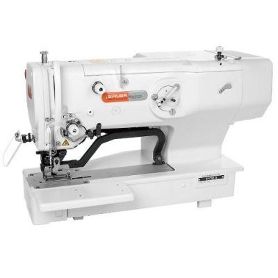 Швейная машина Siruba BH790