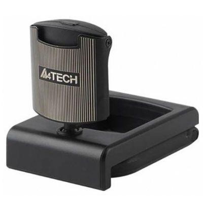 Веб-камера A4Tech PK-770G