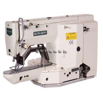 Швейная машина Siruba PK522-42M