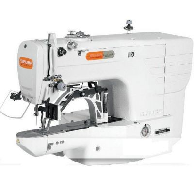Швейная машина Siruba BT290-DF (DJ,DF)