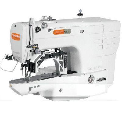 Швейная машина Siruba BT290-А2