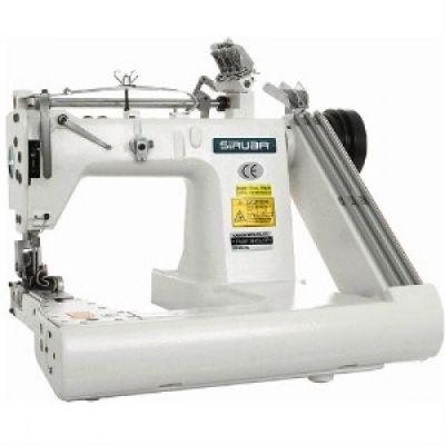Швейная машина Siruba FA007-264/DP