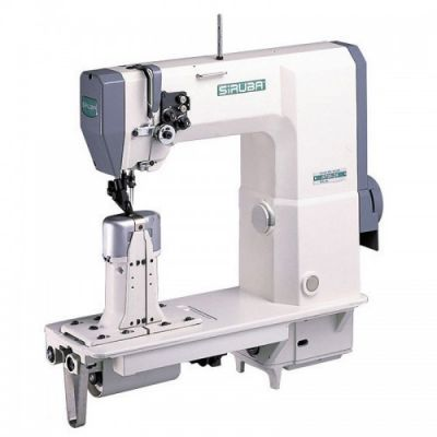 Швейная машина Siruba R718K-02