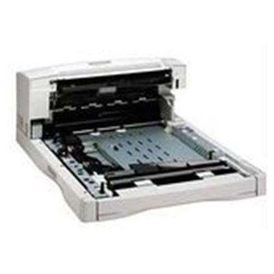 Опция устройства печати Xerox PostScript (1 Gb) 497K08290
