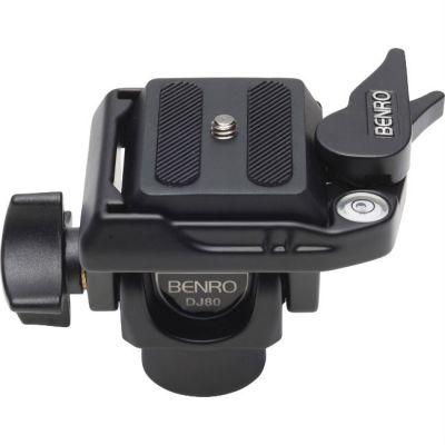 Benro DJ-80 головка для монопода