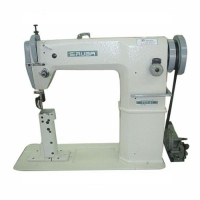 Швейная машина Siruba R728K-224