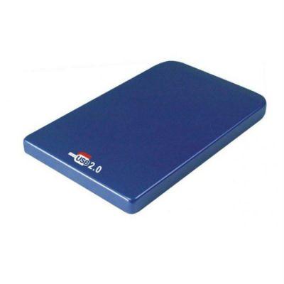 """������� Agestar ������� ������ ��� HDD SUB201 SATA �������� ����� 2.5"""""""