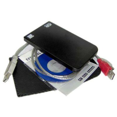 """������� Agestar ������� ������ ��� HDD SATA �������� ������ 2.5"""" SUB201 (SUB2O1 )"""