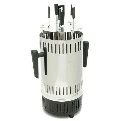 Kitfort Шашлычница электрическая KT-1405