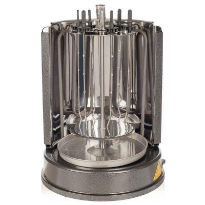 Шашлычница Kitfort электрическая KT-1404
