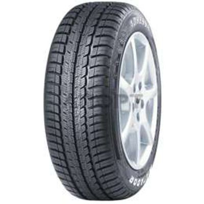 Всесезонная шина Matador Adhessa Evo 205/55 R16 91H MP 61 1580245