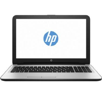 ������� HP 15-ay072ur X7G35EA