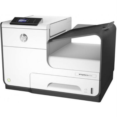 Принтер HP PageWide 452dw D3Q16B