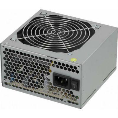 Блок питания Accord ATX 600W ACC-600W-12