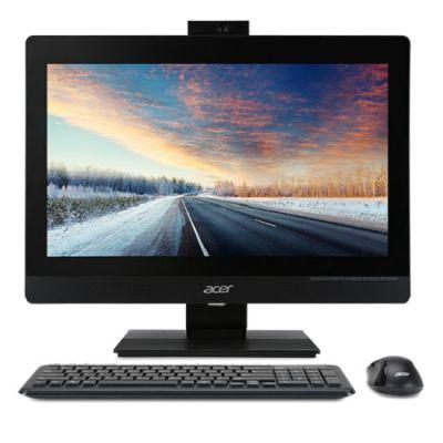 �������� Acer Veriton Z4640G DQ.VNCER.013
