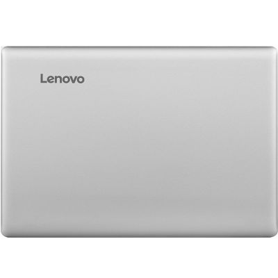Ноутбук Lenovo IdeaPad 100s-14IBR 80R9008KRK