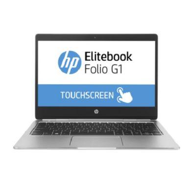 Ультрабук HP EliteBook Folio G1 X2F46EA