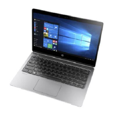 ��������� HP EliteBook Folio G1 X2F46EA