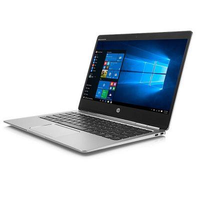 Ультрабук HP EliteBook Folio G1 X2F49EA