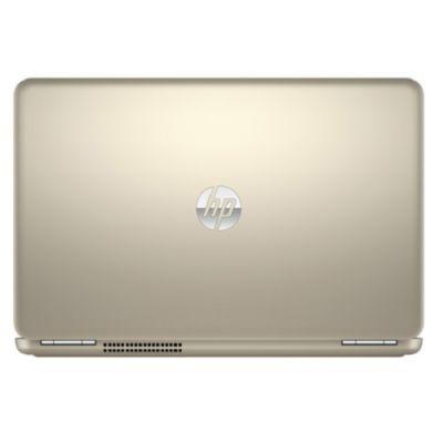 Ноутбук HP Pavilion 15-aw029ur X7G20EA