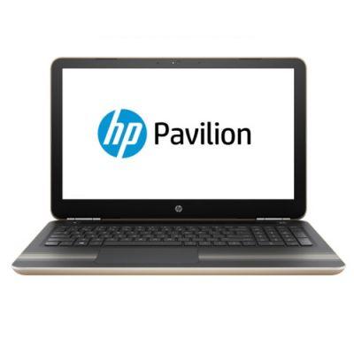 Ноутбук HP Pavilion 15-au030ur X7G16EA