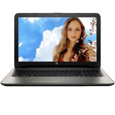 Ноутбук HP 15-ay047ur X5C00EA