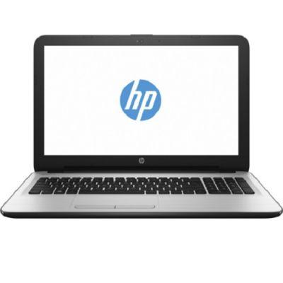������� HP 15-ay048ur X5C01EA