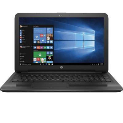 Ноутбук HP 15-ba048ur X5C26EA