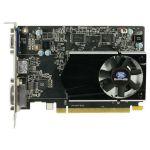 Видеокарта Sapphire PCI-E 11216-01-10G AMD Radeon R7 240 11216-01-10G
