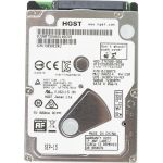 Жесткий диск HGTS SATA-III 500Gb HTS725050A7E630 0J38075
