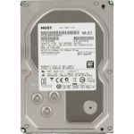 Жесткий диск HGTS SATA-III 4Tb H3IKNAS40003272SE 0S03665
