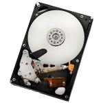 Жесткий диск HGTS SATA-III 4Tb HUS724040ALA640 0F14688