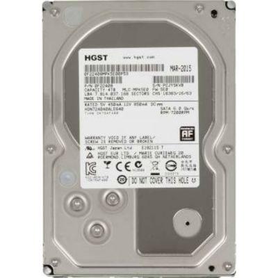 ������� ���� HGTS SATA-III 6Tb H3IKNASN600012872SE 0S03941