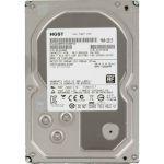 Жесткий диск HGTS SATA-III 6Tb H3IKNASN600012872SE 0S03941