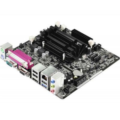 ����������� ����� ASRock Q1900B-ITX