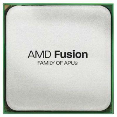 Процессор AMD A8 5500 FM2 (3.2GHz/5000MHz/AMD Radeon HD 7560D) OEM AD550BOKA44HJ