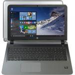 Ноутбук HP Pavilion 15-ab103ur N9S81EA