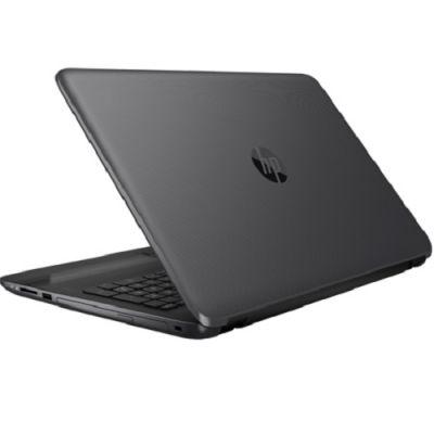 Ноутбук HP 255 G5 W4M53EA